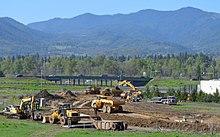 Phoenix Oregon Wikipedia