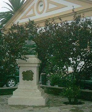 Fernan-caballero-plaza-ave-maria-puertosm