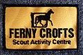 Ferny Crofts badge.jpg