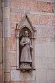 Ferrara Cathedral 2014 08.jpg