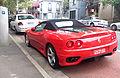 Ferrari 360 Spider (2).jpg