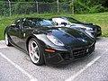 Ferrari 599 (14290589388).jpg