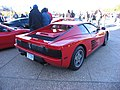 Ferrari Testarossa (10519529006).jpg