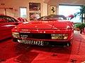 Ferrari Testarossa 5.0 '86 (8590849054).jpg