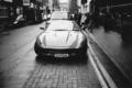 Ferrari in Dublin.png