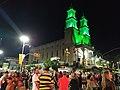 Festa de Corpus Christi - Igreja Matriz de Nossa Senhora da Penha ao fundo.jpg