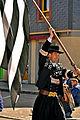 Festival de Cornouaille 2015 - Défilé en fête - 38.jpg