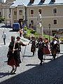 Festumzug in Banská Bystrica.jpg