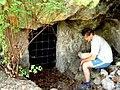 Feszti-barlang.jpg