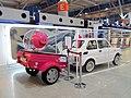 Fiat 126p for Tom Hanks (38533244602).jpg