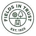 Fields-in-Trust-Logo.jpg