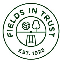 Fields-in-Trust-Logo.jpg