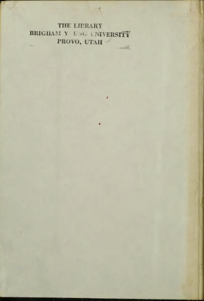 File:Fierens-Gevaert - Van Dyck, Laurens.djvu