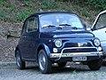 Fiesole Fiat 500 4.jpg