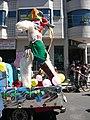 Fiestas de Calderón 2009 03.jpg