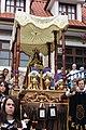 Fiestas del Carmen de Revilla de Camargo 01.jpg