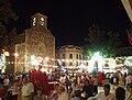Fiestas patronales.jpg