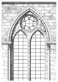 Fig 47 -Clerestory opening, nave of St Leu d'Esserent.png