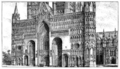 Fig 91 -West facade of Lincoln.png