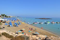 Fig Tree Bay.jpg