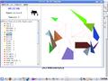 Figura tangram stomachion.png