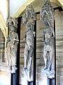 Figuren Adamspforte 2 Diözesanmuseum Bamberg.jpg