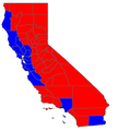 File-CAGov02Counties.png