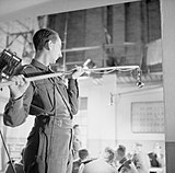 Film and Photography during the Second World War H21461.jpg