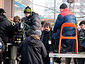 "Filmmaking of ""Black Thursday"" on ulica Morska in Gdynia - 08.jpg"