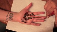 File:Final Mehndi (Henna Tattoo).theora.ogv