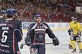 Finale de la coupe de France de Hockey sur glace 2014 - 121.jpg