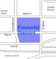 Financial district map.PNG