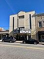 Fine Arts Theatre, Asheville, NC (46744647951).jpg