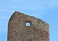 Finestreta del molí del Morelló, Calp.JPG