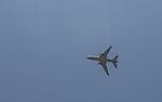 Fini flight for Lt. Cols. Van Hoof, Middleton and Paine 150604-F-RU983-341.jpg