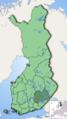 Finland regions Etelä-Savo.png
