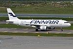 Finnair, OH-LXA, Airbus A320-214 (16454750991) (3).jpg