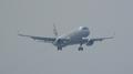 Finnair Embraer E-Jet family.png