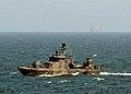 Finnish Rauma-class missile boat FNS Naantali (PTG 73).jpg