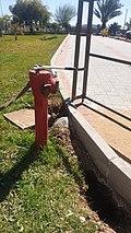 Fire-fighting-facility node-7282384240.jpg