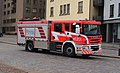 Fire appliance in Helsinki.jpeg