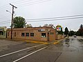 Firehouse Bar and Grill - panoramio.jpg