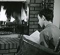 Fireplace don't burn crop.jpg