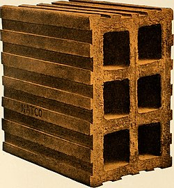 Fireproof construction for houses and other buildings at moderate cost.jpg
