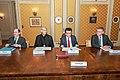 Firma convenzione Unipv, Diocesi e San Matteo.jpg