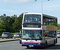 First 32713 W713RHT (8109172765).jpg