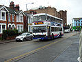 First Essex 34301 L301 PWR.jpg