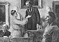 First admission of lady Fellows to the Linnean Society of London cropped.jpg