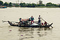 Fishing at Tonle Sap.jpg