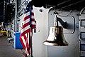Flag and Bell (8726063119).jpg